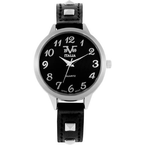 Reloj mujer V1969-089-1