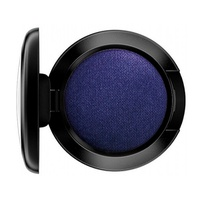 MAC Eyeshadow Contrast 1.5G