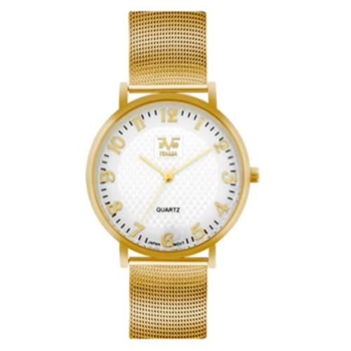Reloj mujer V1969-087-4