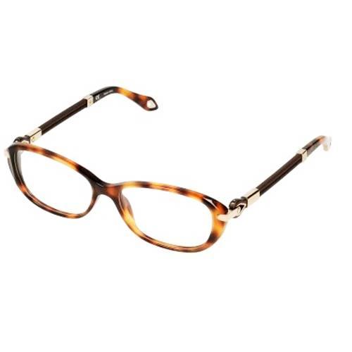Gafas Oftálmicas Carey-Transparente VGV904-9AJ