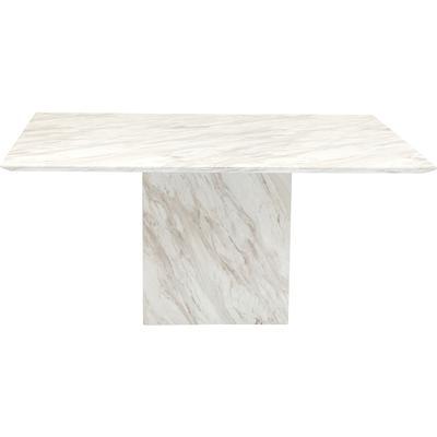 Mesa Artistico Marble 160x90cm