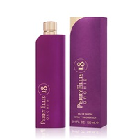 Edp Perry Elllis Orchid  100 Ml