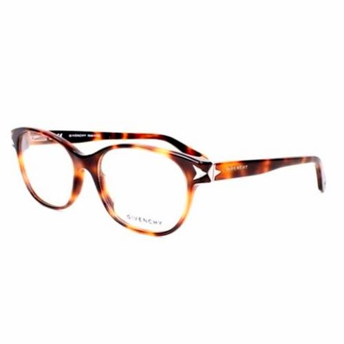 Gafas Oftálmicas Carey-Transparente VGV950-9AJ