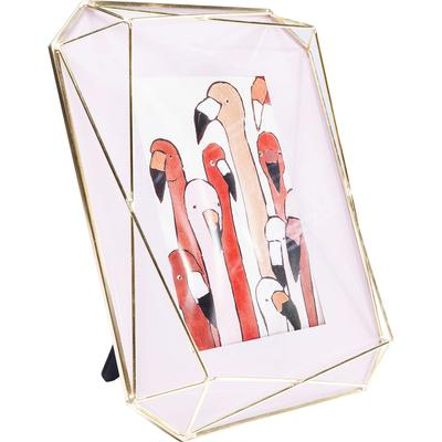 Portaretrato Art Pastel Powder 10x15cm