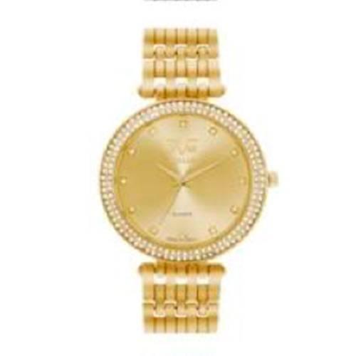 Reloj mujer V1969-067-3