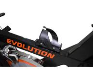 BICICLETA SPINNING ELITE EVOLUTION