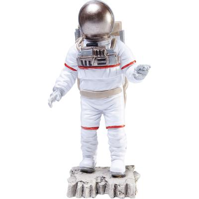 Figura decorativa Man On The Moon peq.