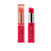 Palladio Lip Butter Me Up 2.7g