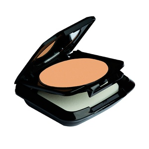 Dual Wet & Dry Foundation 404 Everlasting Tan