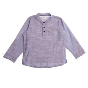 Camisa para niño