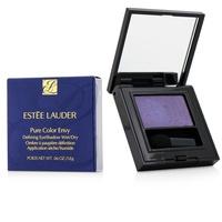 Sombra Estee Lauder Pure Color Envy Insamous1.8 g