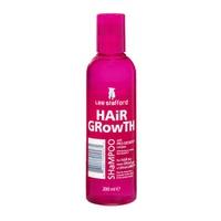 Shampoo Hair Growth 200ml