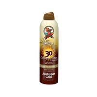 Australian Gold Continuos Spray BronzerSPF 30 6oz