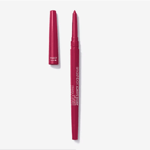 Always Sharp Lip Liner 0.27gr  Screen Queen