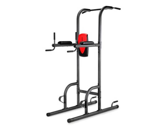 BANCO POWER TOWER WEIDER