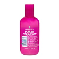 Shampoo Poker Straight  250ml