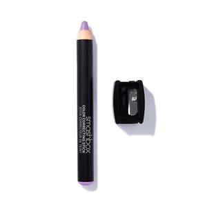 Color Correcting Stick - 12 Oz / 3.5 G lavender don´t be dull