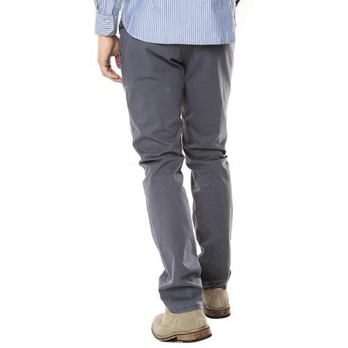 Pantalon para Hombre Rose Pistol