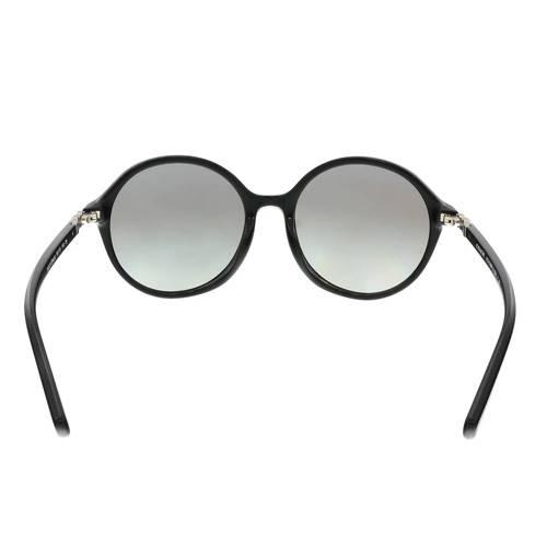 Gafas Sol Gris-Negro 8B-500211-55 - Coach