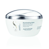 Sdl Diamond Illuminating Mask 200Ml 2018