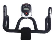 BICICLETA DE SPINNING EVO CYCLING