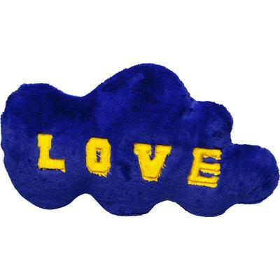 Cojín Love Cloud 75x40cm