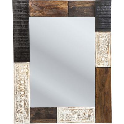 Espejo Finca 100x80cm