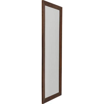 Espejo con marco Ravello 180x55