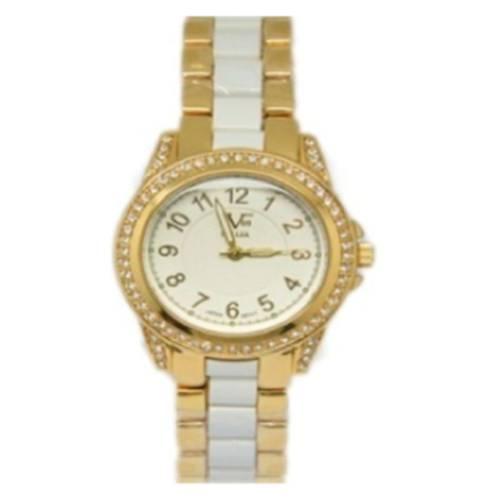 Reloj mujer V1969-068-2