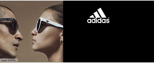 Adidas Originals Gafas Unisex