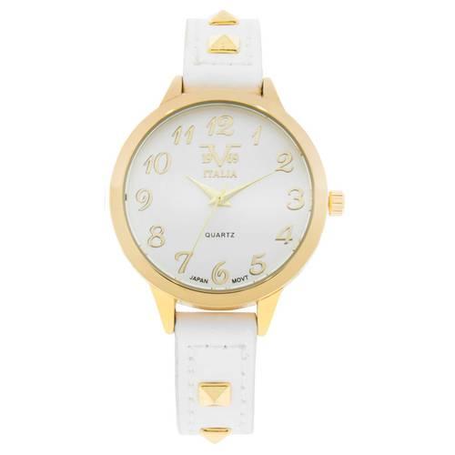 Reloj mujer V1969-089-3