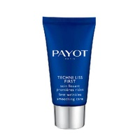 Fluido Payot Techni Liss First 50 Ml