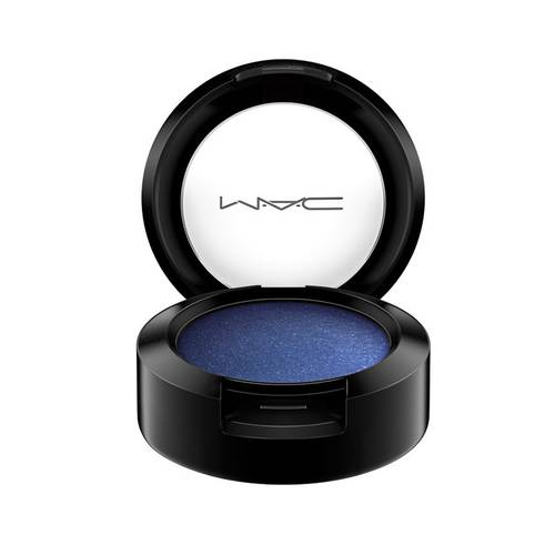 Eye Shadow Deep 50F2