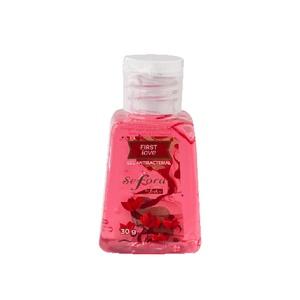 Gel Antibacterial Sefora 30 G