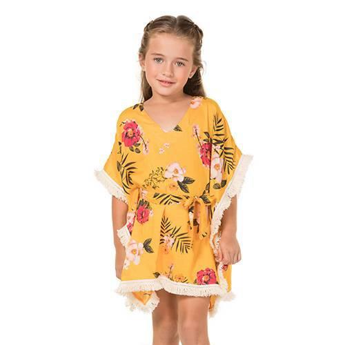 Kids Iris Clementine 3408 18-1 - Agua bendita