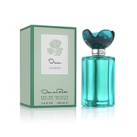 Jasmine Women Oscar De La Renta Edt 100Ml