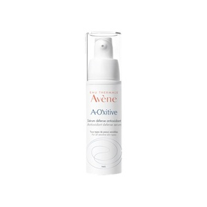 Avene Suer Oxitive Unid 30 Ml