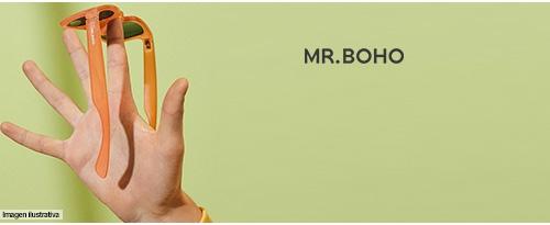 MR. BOHO GAFAS DE SOL UNISEX