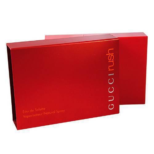Perfume rush 1.7 edt l 3606