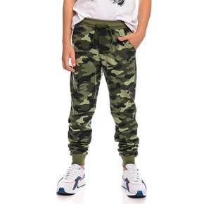 Pantalón deportivo para Kid Niño