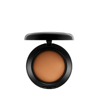 Base Mac Studio Tech Nc50 Caja 10 G