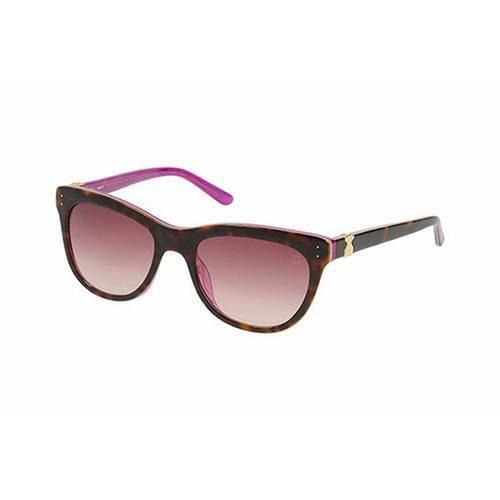Gafas de sol carey -7TC