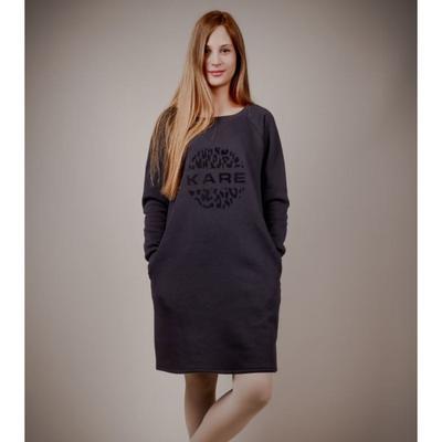 Kare Jersey Leo (mujer) XL