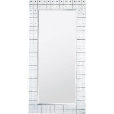 Espejo Bubble 156x78