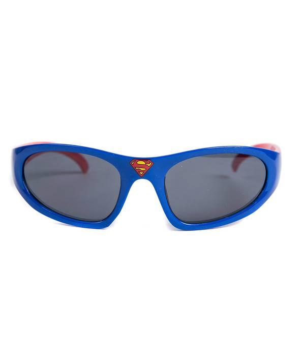Gafas De Sol Superman