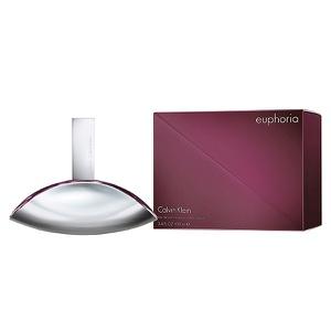 Euphoria Eau De Parfum For Her 100Ml
