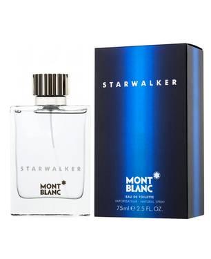 Perfume starwalker 2.5 edt m 8462
