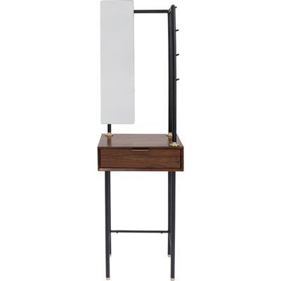 Armario con espejo Ravello 178x50