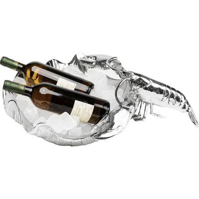 Portabotellas Lobster