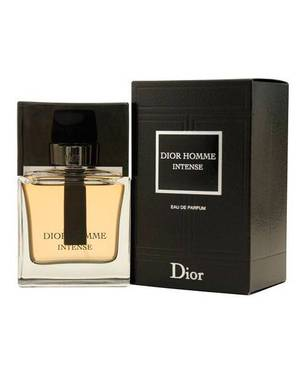 Perfume Homme Intense 3.4 Edp M 838185 - Dior